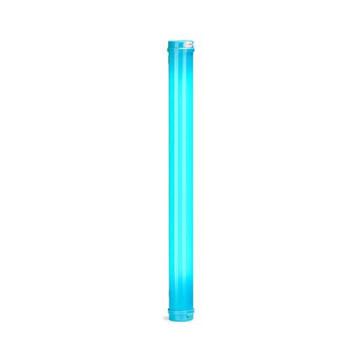 SN-111-130