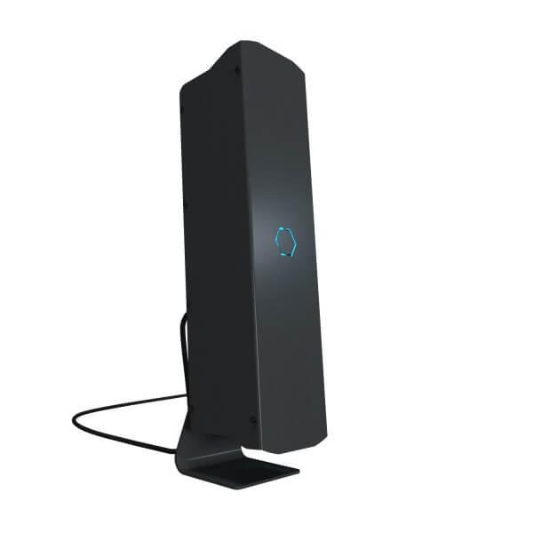 OVU-01-Black-Edition